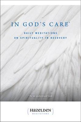 In God's Care (Paperback)