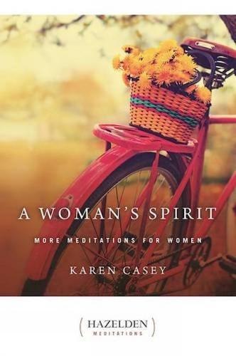 A Woman's Spirit (Paperback)