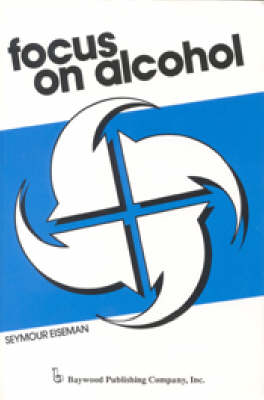 Focus on Alcohol - 3D Photorealistic Rendering (Hardback)