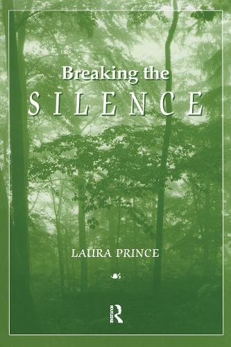 Breaking the Silence (Hardback)