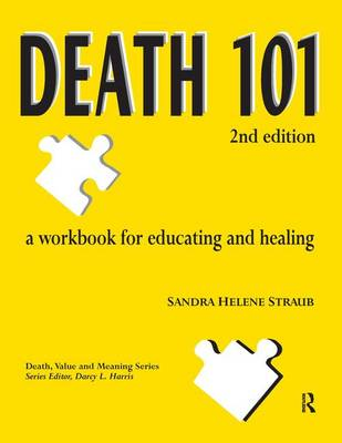 A Workbook for Educating and Healing, 2nd edition: A Workbook for Educating and Healing, 2nd edition (Paperback)