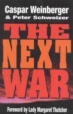 The Next War: New Poems - American Poets Continuum (Paperback) 15.00 (Paperback)
