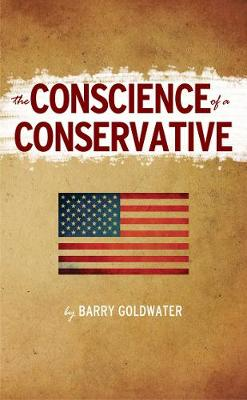 The Conscience of a Conservative (Paperback)