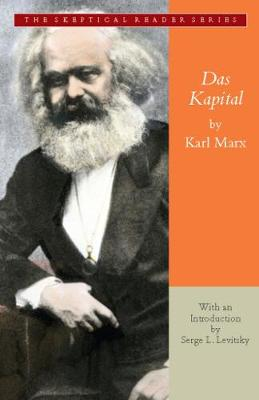 Das Kapital By Karl Marx Friedrich Engels Waterstones
