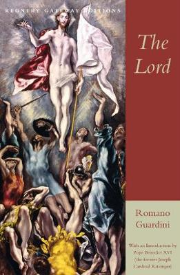The Lord (Paperback)