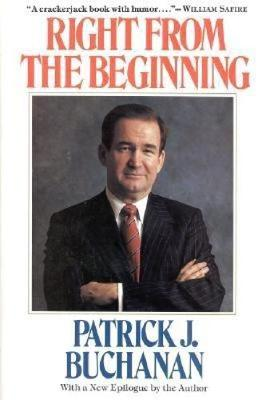 Right from the Beginning (Paperback)