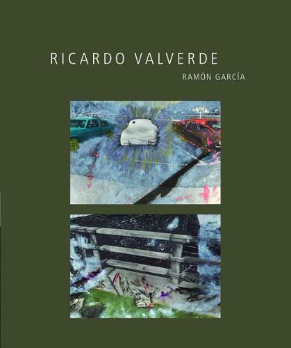 Ricardo Valverde - A Ver (Paperback)