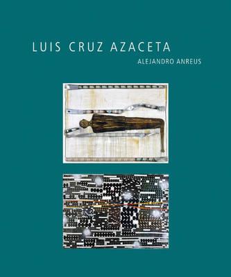 Luis Cruz Azaceta - A Ver (Paperback)