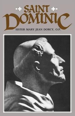 Saint Dominic (Paperback)