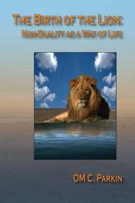 Birth of the Lion (Paperback)