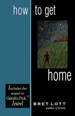 How to Get Home (Paperback)