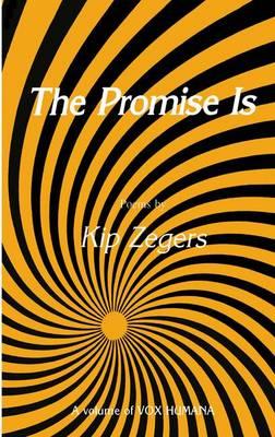 The Promise Is - Vox Humana (Hardback)