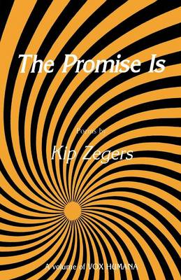 The Promise Is - Vox Humana (Paperback)
