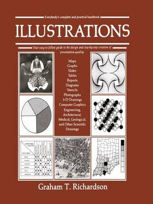 Illustrations: Everybody's Complete and Practical Guide (Paperback)