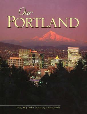 Our Portland (Hardback)