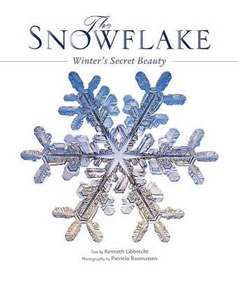 The Snowflake (Hardback)