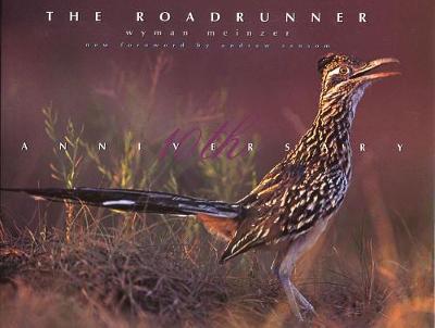 The Roadrunner (Paperback)