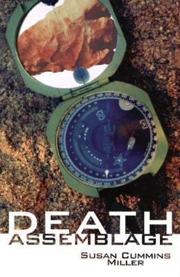 Death Assemblage (Paperback)