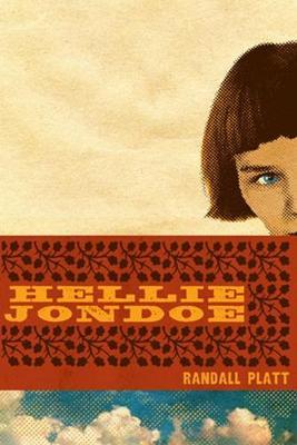 Hellie Jondoe (Paperback)