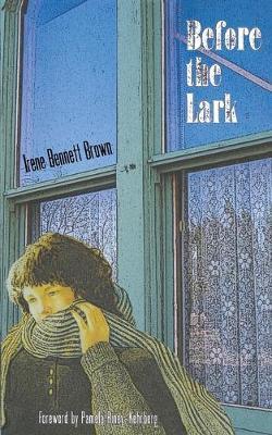 Before the Lark (Paperback)