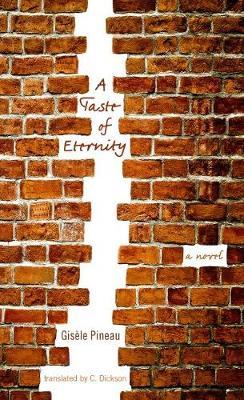 A Taste of Eternity - The Americas (Paperback)