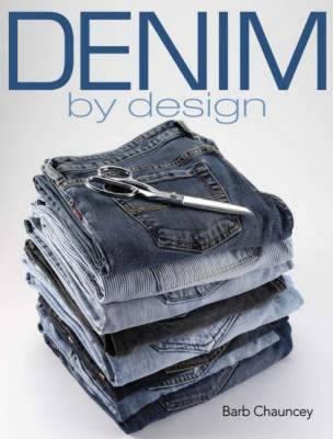 Denim by Design (Paperback)
