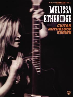 Mellissa Etheridge (Paperback)