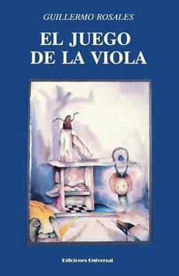 El Juego de La Viola (Paperback)