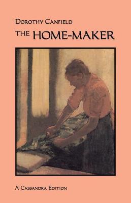 The Homemaker (Paperback)