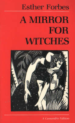 Mirror For Witches (Paperback)