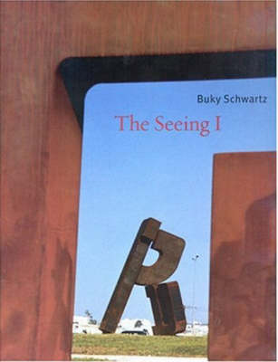 The Seeing I (Hardback)