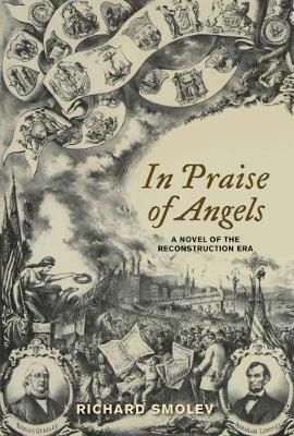 In Praise of Angels (Hardback)