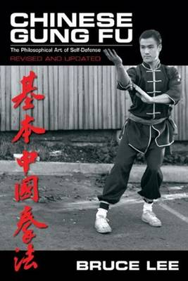 Chinese Gung Fu: The Philosophical Art of Self-Defense (Paperback)
