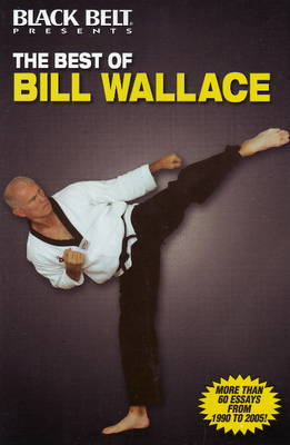 The Best of Bill Wallace (Paperback)