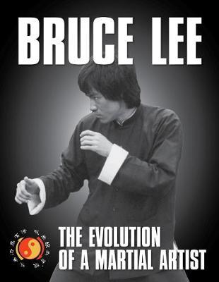 Bruce Lee (Paperback)