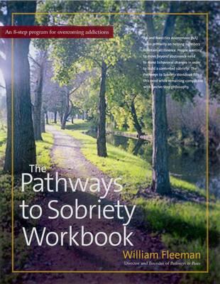 Pathways to Sobriety Workbook (Paperback)