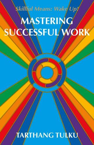 Mastering Successful Work - Skillful Means S. (Paperback)