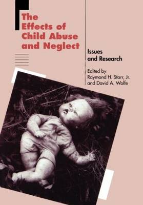 the effects of abuse and neglect on children Hundreds of thousands of children suffer from neglect, abuse and trauma during their early years many of the psychological consequences are well known, but it's becoming increasingly clear just.