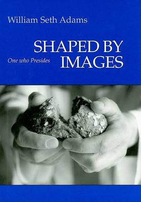 Shaped by Images (Paperback)