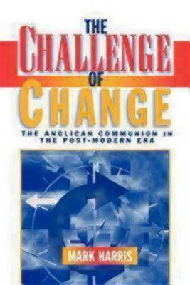 Challenge of Change: Advent (Paperback)