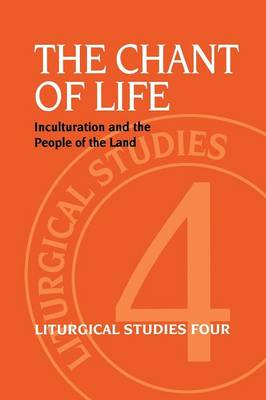 Chant of Life (Paperback)