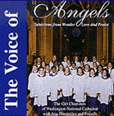 Voice of Angels (Paperback)