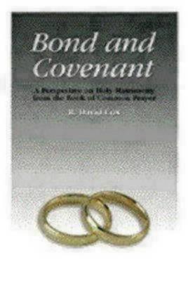 Bond and Convenant (Paperback)