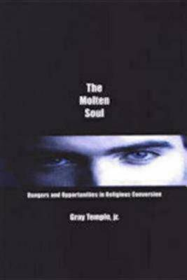 The Molten Soul (Paperback)