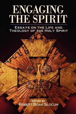 Engaging the Spirit (Paperback)