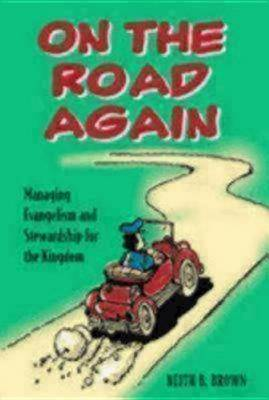 On the Road Again (Paperback)