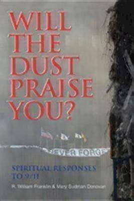 Will the Dust Praise You? (Paperback)
