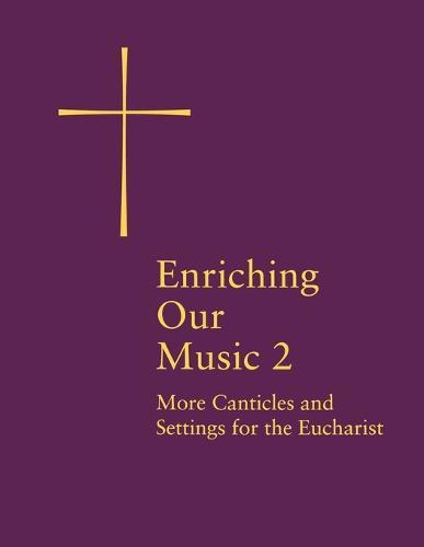 Enriching Our Music 2 (Paperback)