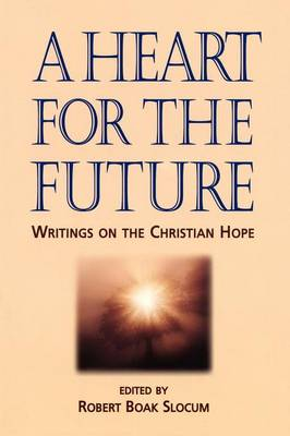 Heart for the Future (Paperback)