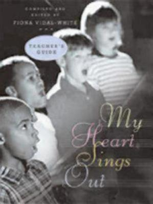 My Heart Sings Out (Paperback)